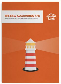 Cloud_Accounting_KPIs.png