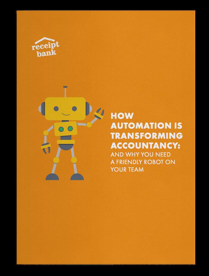Automation_transforming_accountancy_mockup-1.png
