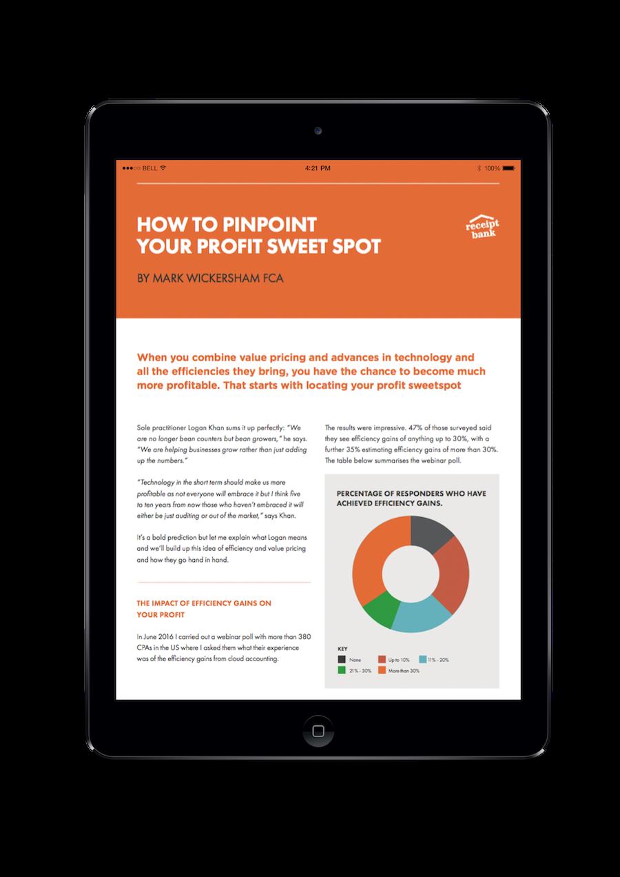 Profit_Sweetspot_Ipad.png
