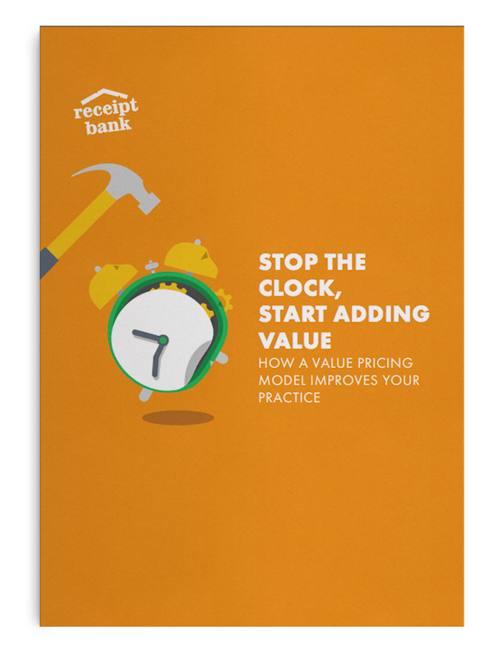 Stop_the_clock_mockup.png