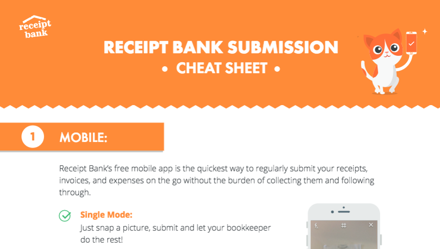 Submission Cheat Sheet.png