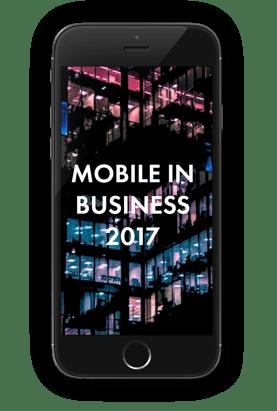 Mobile_CTA_2.png