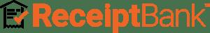 Mainreceipt-bank-logo-2colourORANGE+BLACK-1000px
