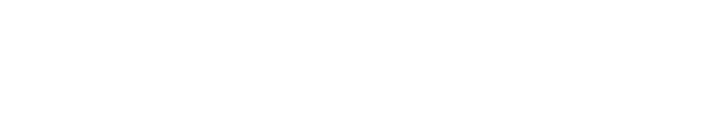 receipt-bank-logo-Whiteout-1000px