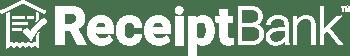 receipt-bank-logo-Whiteout-2000px